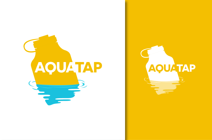 I will design a logo for your product or business