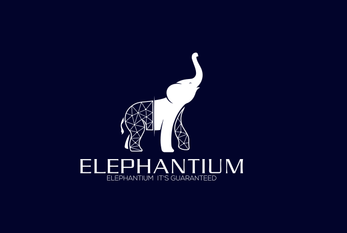 I will do unique business logo within 24 hours